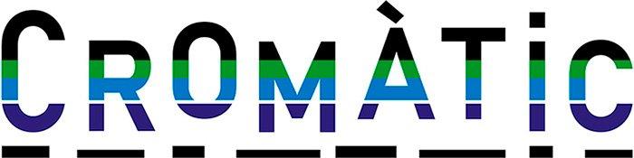 Disseny de logotip